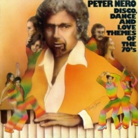 Peter Nero Feel Like Making Love