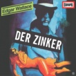 Edgar Wallace 12 - Der Zinker (Teil 01)