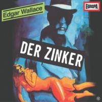 Edgar Wallace 12 - Der Zinker (Teil 31)