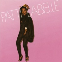 Patti LaBelle Do I Stand a Chance