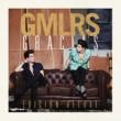 Gemeliers Gracias (Edición Deluxe)