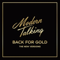 Modern Talking You're My Heart, You're My Soul (Extended Version)