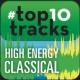 "Leonard Bernstein, Conductor ""Carnival"" Overture, Op. 92: Allegro - Andante con moto - Allegro"