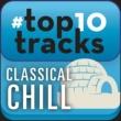 Rudolf Kempe/Münchner Philharmoniker Serenade in E Major for Strings, Op. 22: IV. Larghetto