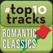 Evgeny Kissin #top10tracks - Romantic Classics