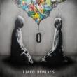 Alan Walker/Gavin James Tired (Lemarroy Remix)