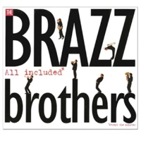 The Brazz Brothers Violence Is Out