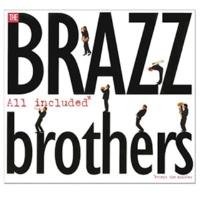 The Brazz Brothers Tres Lindas Cubanas