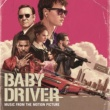 Sky Ferreira Easy (Music From The Motion Picture Baby Driver)