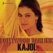 """Jatin-Lalit/Kavita Krishnamurthy/Udit Narayan/Alka Yagnik Koi Mil Gaya (From """"Kuch Kuch Hota Hai"""")"""