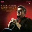 John Ogdon John Odgon: Beethoven Hammerklavier Sonata & Piano Music of Carl Nielsen (Remastered)