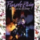 Prince & The Revolution Purple Rain (2015 Paisley Park Remaster)