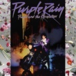 Prince Purple Rain Deluxe (Expanded Edition)