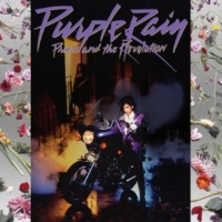 "Prince When Doves Cry (7"" Single Edit)"