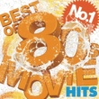 Carly Simon Best Of No.1 80s Movie Hits