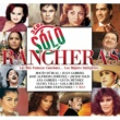 Various Artists Sólo Rancheras