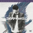 Tauren Wells/KB Undefeated (feat. KB)