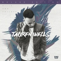 Tauren Wells Love Is Action
