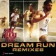 "Shankar Ehsaan Loy/Sukhwinder Singh/Loy Mendonsa/Shankar Mahadevan Slow Motion Angreza (From ""Bhaag Milkha Bhaag"") (The DJ Suketu Remix)"