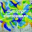 Underground Solution Luv Dancin' (feat. Jasmine) [Extended Vocal]