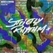 Mood II Swing Passing Time (Remixes)