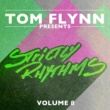 Smooth Touch House Of Love (Tom Flynn Strictly Rhythms Edit)
