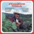 Federico Villa
