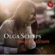 Olga Scheps Russian Album