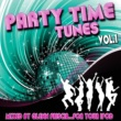 Soul Central Time After Time (Tommy Trash Extended Mix)