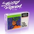 The Rhythm Masters Doo-Day (Club Mix)