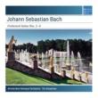 Ton Koopman Bach: Orchestral Suites Nos. 1-4