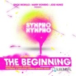 Zedd Sympho Nympho: The Beginning (Unmixed)