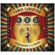 Tania Libertad Manzanero a Tres Pistas