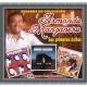 Armando Manzanero Tesoros de Colección - Armando Manzanero - Sus Primeros Éxitos