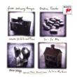 Sylvia McNair Vocalise for Soprano, Cello and Piano (1995)
