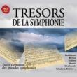 Jean-Francois Paillard Symphony No 40, K. 550 in G Minor: Molto allegro