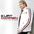 Kurt Darren