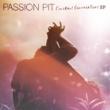 Passion Pit Constant Conversations EP