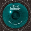 Do As Infinity Alive