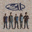311 Too Much To Think