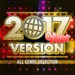 Coolio 2017 NEW VERSION -ALL GENRE SELECTION-