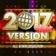 Coolio Gangsta Paradise 2k16 (feat. L.V)[Temmpo Remix]