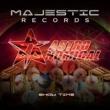 DJ MASA Heart Break (Astronomical (JAPAN) Remix)