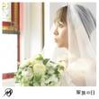 misono 家族の日/アブラゼミ♀(大阪バージョン)-ピアノ・バージョン-