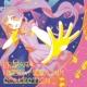 紫京院ひびき(cv.斎賀みつき) 純・アモーレ・愛(Y&Co. Eurobeat Remix)
