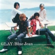 GLAY Blue Jean