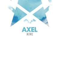Axel Aire