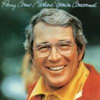 Perry Como We'll Meet Again