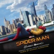 Michael Giacchino Spider-Man: Homecoming (Original Motion Picture Soundtrack)