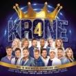 Various Krone 4